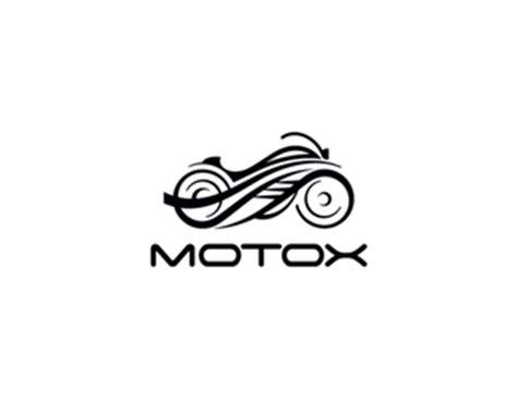 design a motorcycle logo logo design motorcycles