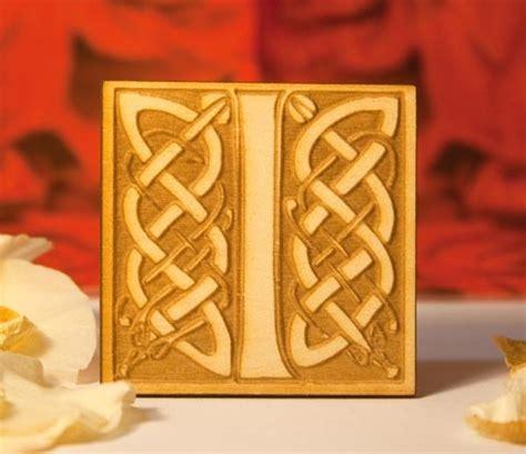 alfabeto celtico lettere imagolux alfabeto celtico lettera i