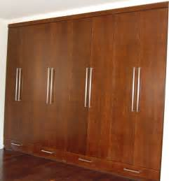 Closet Cabinets by Closets Cabinets Modern Closet Los Angeles By D O