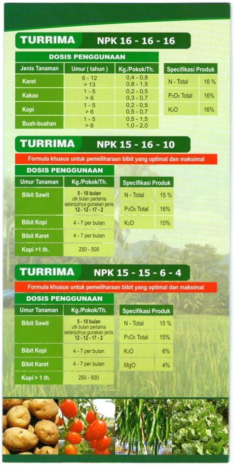 Pupuk Hayati Majemuk jual berbagai jenis pupuk organik padat cair bahan alami
