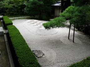 zen garden images meditation and zen garden landscape tips how to build a
