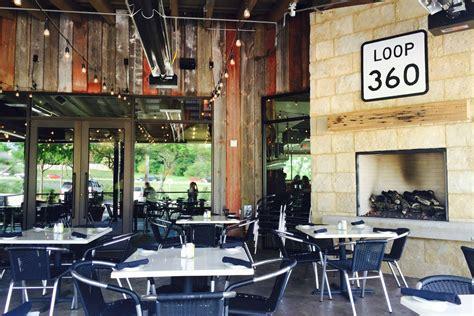Allen S Kitchen 360 allen s kitchen 360 is now open for lunch dinner
