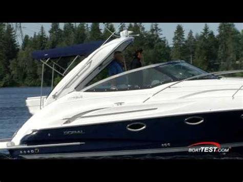 doral boats offers high quality and value hq by - Doral Boat Values