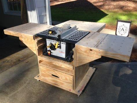 billige werkstatt pin wayne leblanc auf wood projects