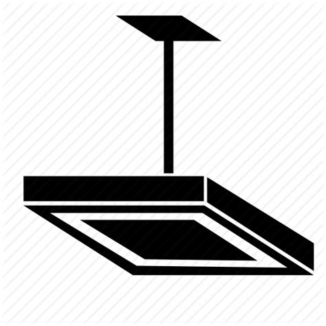 led smart tech lights cottage high led lighting panel smart tech icon