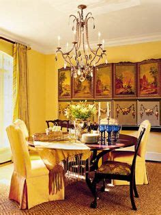 Cox Chambers House by 1000 Ideas About Antique Dining Rooms On