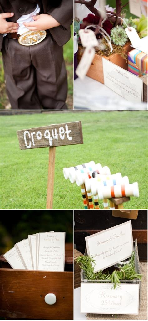 backyard croquet rules 1000 images about white croquet wedding ideas on pinterest
