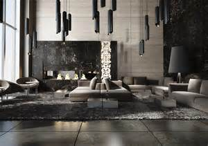 living room lighting inspiration interior design tips to renovate your living room with contemporary lighting
