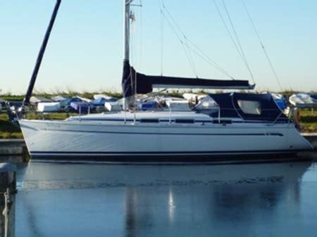 zeiljacht snel verkopen jachtmakelaar bootverkopers nl verkoopt uw zeiljacht op