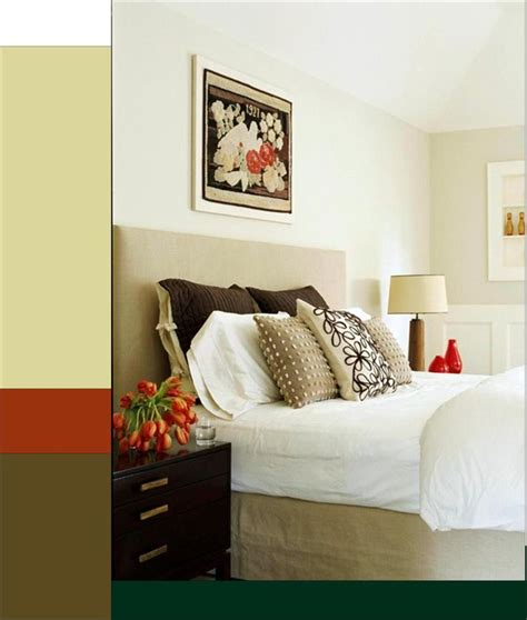 Bedroom Color Schemes With Green Carpet Dealing With Green Carpet Mcateer Home
