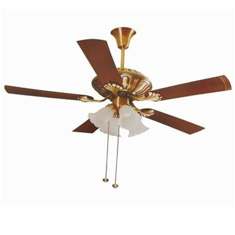 buy crompton jupiter 48 quot gold ceiling fan at best price in