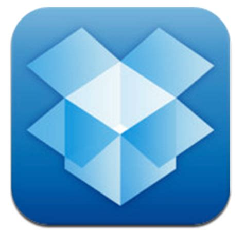 dropbox yellow icon dropbox gains enhanced video playback support for