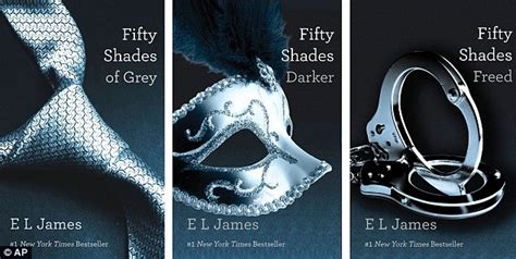 fifty shades freed book three of the fifty shades trilogy fifty shades of grey series edition fifty shades of grey author el re writes