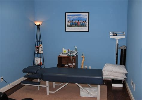 park bench chiropractic green valley chiropractic and wellness center meet dr