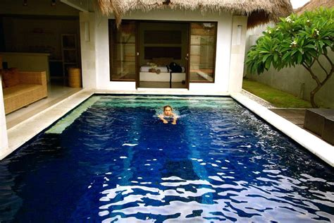 home design ideas with pool home swimming pool bullyfreeworld com