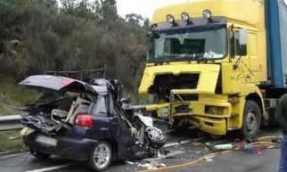 wa car crash car crash