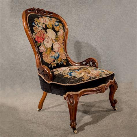 antique back chairs antique walnut spoon back armchair chair antiques atlas