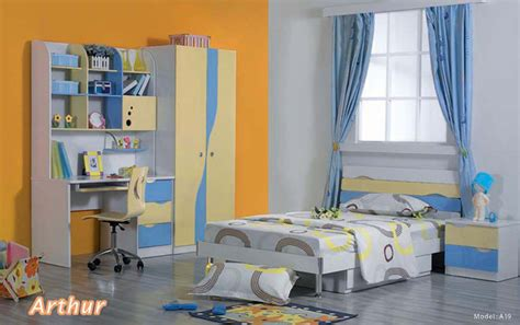 Bedroom Design For Kid How To Design A Bedroom Interior Designing Ideas
