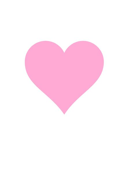 pink hearts animated pink hearts