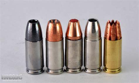 Barnes Tac Xpd 45 Acp Calguns Net View Single Post Red Tipped Ammo Price