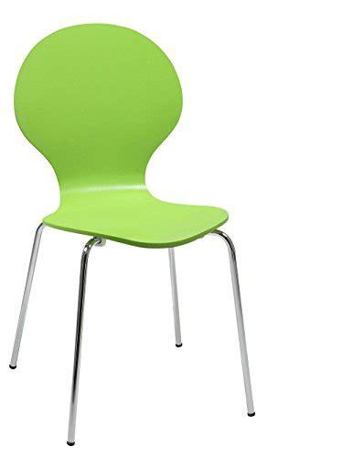 stuhl klassiker holz stuhl stapelbar design klassiker metall holz sehr