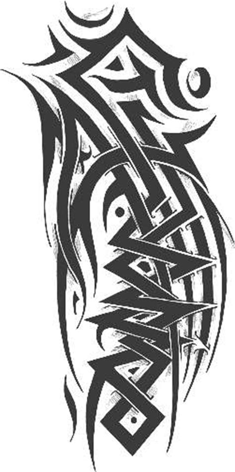 henna tattoo zug scars of large tattooforaweek temporary tattoos