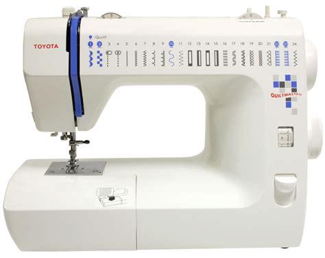 Mesin Jahit Portable 2014 mesin jahit toyota quilt 50 newhairstylesformen2014