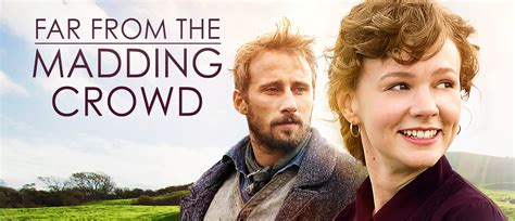 far from the madding far from the madding crowd fox digital hd hd picture quality early access