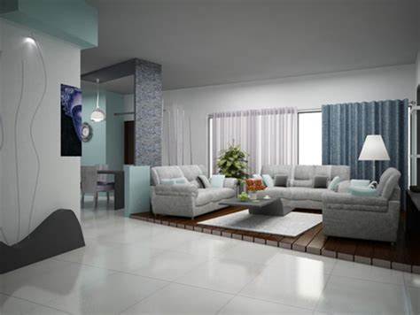 jyothis beautiful home interior design  bangalore