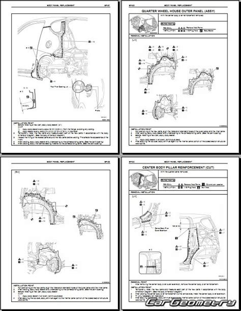 chilton car manuals free download 2012 scion iq instrument cluster service manual 2012 scion iq owners manual service manual manual repair engine for a 2012