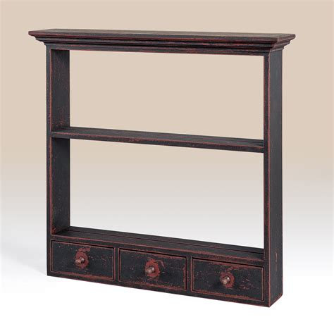 cabinet hanging shelf hanging cabinets great chairs