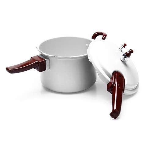 Panci Presto Maxim 4 Liter jual panci maxim presto 4liter presto pressure cooker