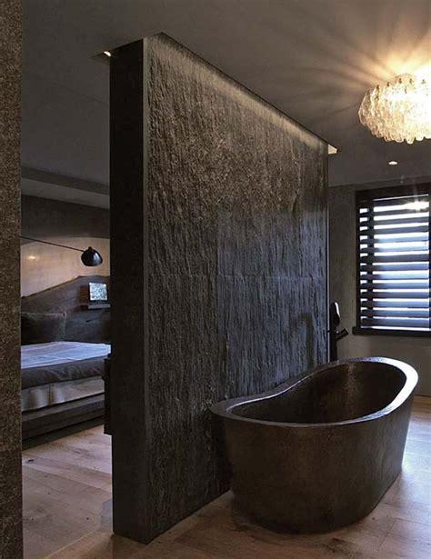 picture of dark bathroom design ideas alluring dark bathroom designs from all over the world