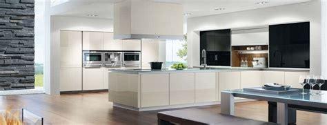 german kitchen furniture german kitchen cabinets site about home room