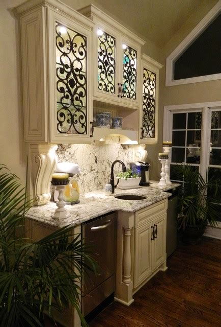 interior decorators duxbury ma design llc traditional atlanta by