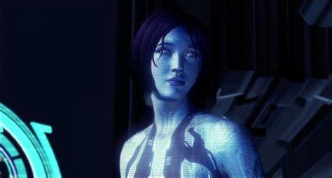 show me a picture of cortana show me pictures of cortana from halo 4 cortana halo 4