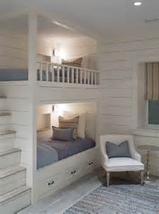 beach house bedroom ideas 20 beatifull decor ideas for your baby s room pictures to