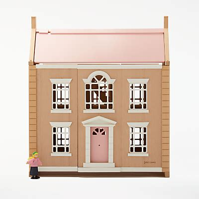 cheap wooden dolls house top 10 cheapest wooden dolls house prices best uk deals on toys