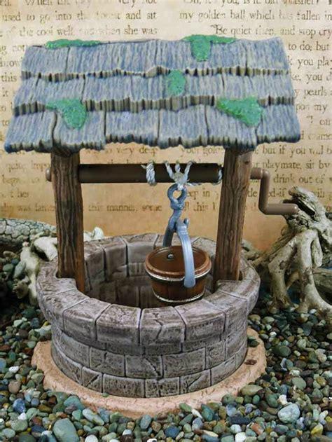 Garten Dekorativ Gestalten by 14 Fabelhafte Miniatur Garten Dekorieren Sie Mit Phantasie