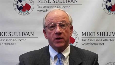 Sullivan County Property Tax Records Mike Sullivan Offers Free Property Tax Workshops