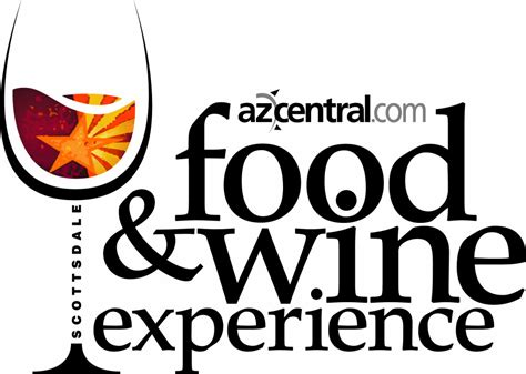 Food Broaden Your Culinary Experience by Azcentral Food Wine Experience Arizona Foodie