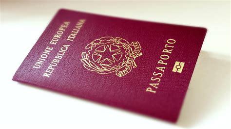 ufficio passaporti pesaro rilascio passaporti i nuovi orari dell ufficio la