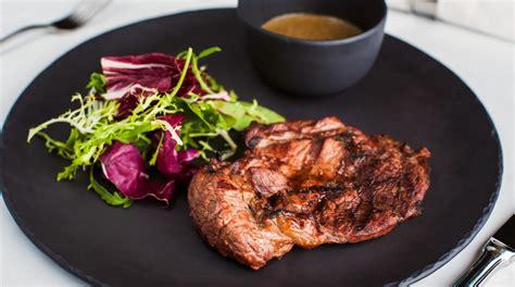 cucinare carne di cavallo carne di cavallo 3 ricette gustose da preparare in casa