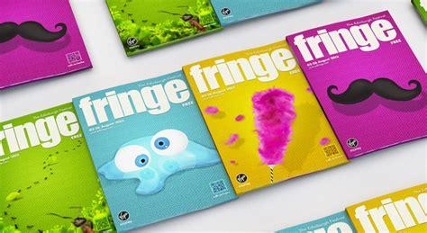 fringe caign books fringe 1 carousel 02