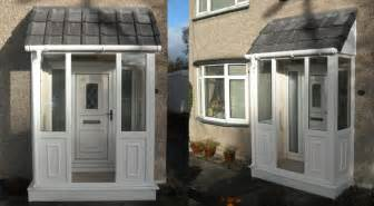 Sunrooms Scotland Energy Efficient Porches Manufactured Installed All Over
