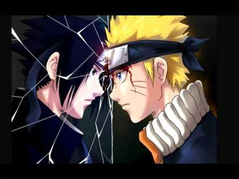 download mp3 closer opening naruto naruto shippuden opening 4 full song youtube