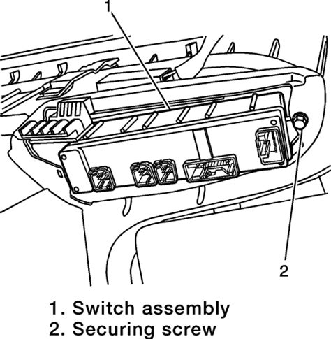 how do i remove power door lock switch from a 2007 bentley azure service manual how do i remove power door lock switch from a 2009 dodge grand caravan
