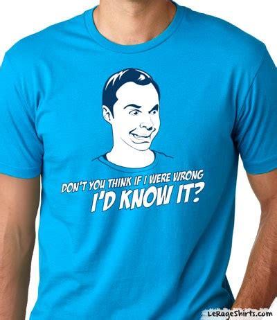 big bang theory sheldon t shirt sheldon cooper the big bang theory t shirt le rage shirts