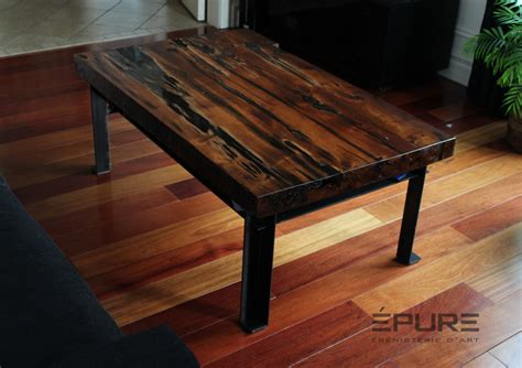 table ca atelier epure ca 187 tables