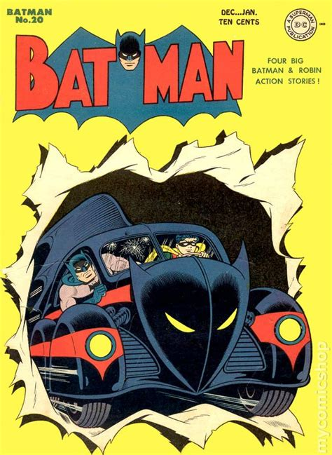 Boneka Robin Batman Classic Vintage Version Original No Tag covers batman n 186 30 the batmobile batsy batmobile batman and comic
